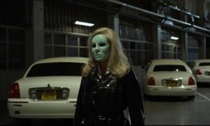 holy-motors-mask