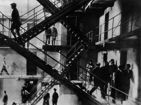 spione-stairs