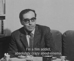 godard-1965