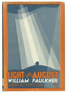 light-in-august1