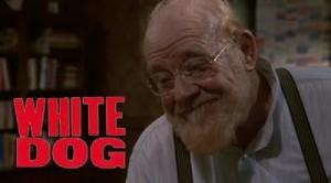 whitedog_burl