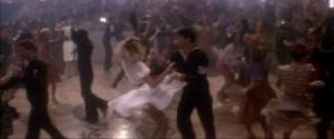 1941-dance