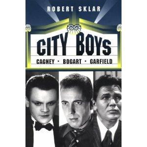 CityBoys2