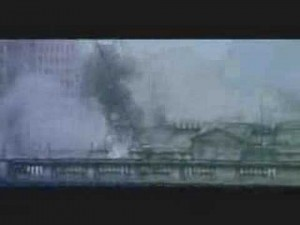 September 11-Loach