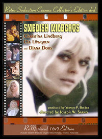 SwedishWildcats-DVD