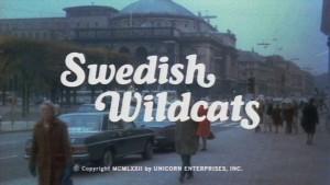 SwedishWiuldcats-title
