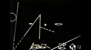 glabickidiagram