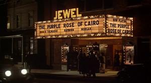 the-purple-rose-of-cairo