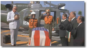 avanti-andrews-american-flag