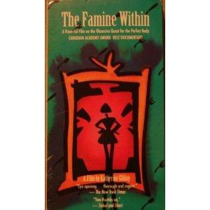 TheFamineWitin-ad