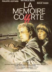 la_memoire_courte_poster