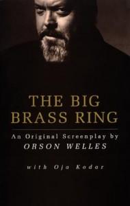Big-Brass-Ring