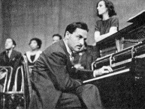 blitzstein-rehearsal