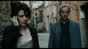certified copy 2 leads