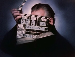 moby dick welles