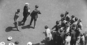 too-much-johnson-1938