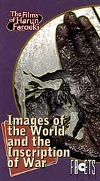 ImagesoftheWorld DVD
