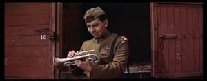 PeteKellysBlues-Webb&cornet