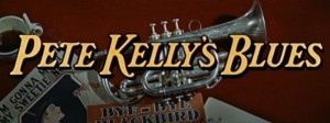 Pete_Kellys_Blues-Title