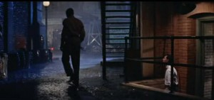 petekellysblues-alley