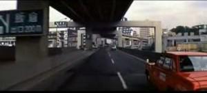 solaris+highway