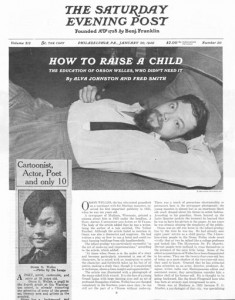 Education_of_Orson_Welles-How-to-Raise-a-Child-1940_01_20-009