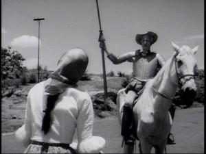 OW Quixote Mori
