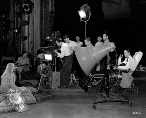 OW directing CitizenKane8