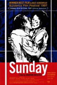 sunday-poster