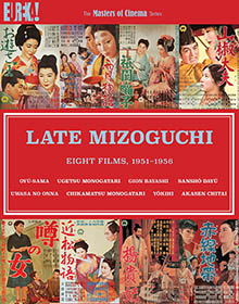 Late-mizoguchi-BluRay