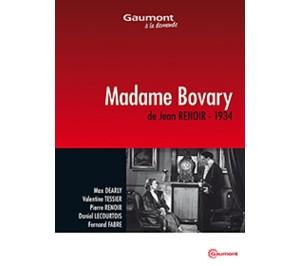 MadameBovaryGaumont