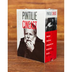 pintille-thickbox