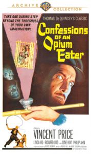 Confessions_Opium_Eater