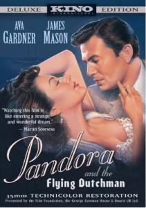 PandoraDVD