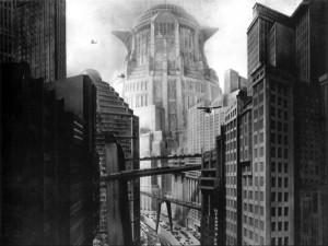 metropolis-cityscape