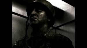HorseMoney-soldier