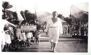 Welles_Brazil