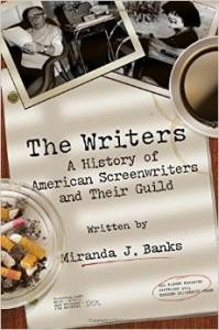 The Writers jacket