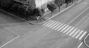 eclisse-city-crossing