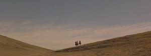 Wichita-landscape