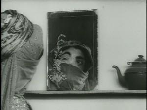 thehouseisblack-mirror