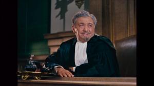 I-Dalio-judge