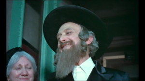 I-Dalio-rabbi