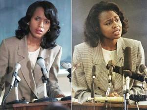Kerry-Washington-Anita-Hill-AP-HBO-640x480
