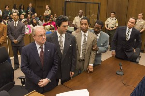 The_People_v_O_J_Simpson_American_Crime_Story-3.0
