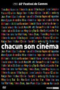 ChacunsonCinema