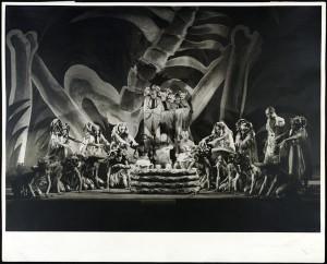 Macbeth-Harlem