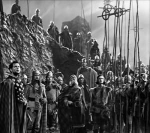 Macbeth-pitschforks