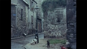 Mon-Oncle-title & dog
