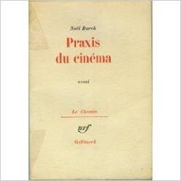 Praxis-du-cinema